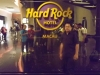 Hard Rock Hotel Macau