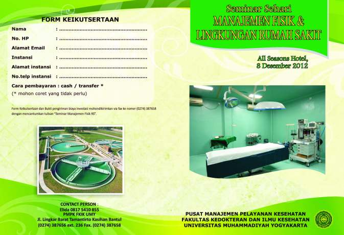 Leaflet Seminar Fisik RS Page_1