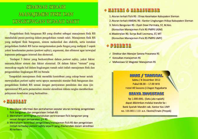 Leaflet Seminar Fisik RS Page_2