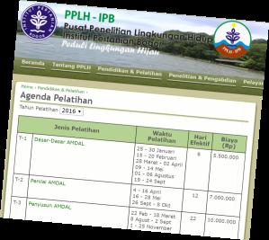 PPLH-IPB